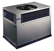 Carrier Commercial Heating Installation Mn