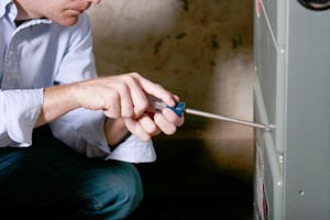 Furnace Repair HVAC Service Minneapolis MN