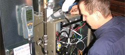 Gas Furnace Repair Twin Cities