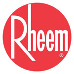 Rheem Dealer Twin Cities