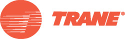 Trane Commercial Heating AC Dealer