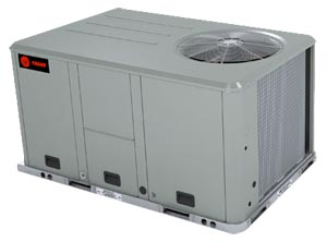 Trane Commercial Hvac Heating Mn